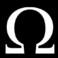 Profilbildet til Black-Omega